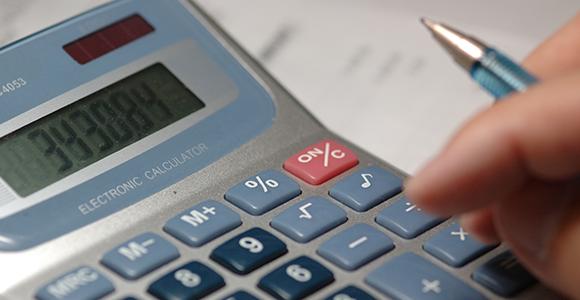 相続税額試算